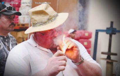 March 28 – April 2, 2016 Cigar Safari